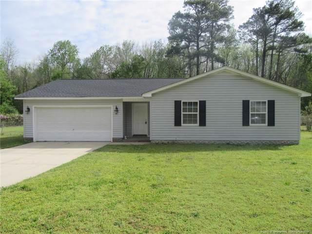902, 906, 910 Edenwood Drive, Fayetteville, NC 28303 (MLS #619425) :: Weichert Realtors, On-Site Associates