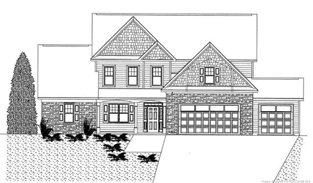 Fayetteville, NC 28304 :: The Rockel Group