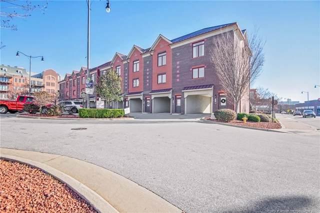 147 Pennmark Place #9, Fayetteville, NC 28301 (MLS #624338) :: Weichert Realtors, On-Site Associates