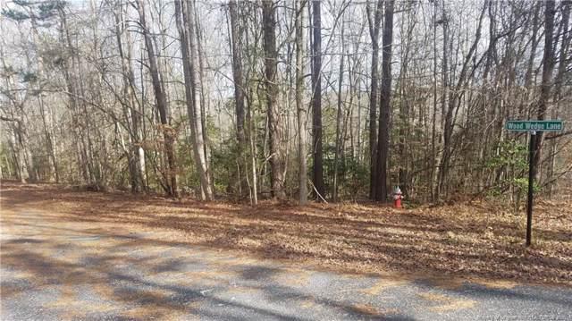 162 Woodwedge Way, Sanford, NC 27332 (MLS #625135) :: Weichert Realtors, On-Site Associates