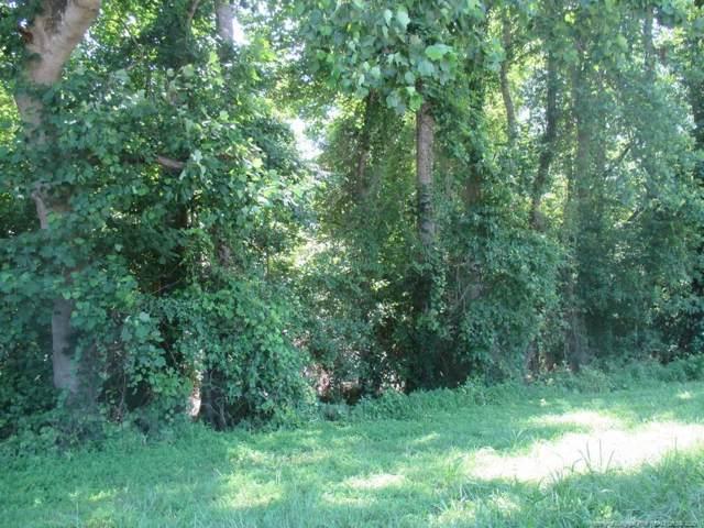 Us 421 Highway N, Lillington, NC 27546 (MLS #626822) :: Weichert Realtors, On-Site Associates