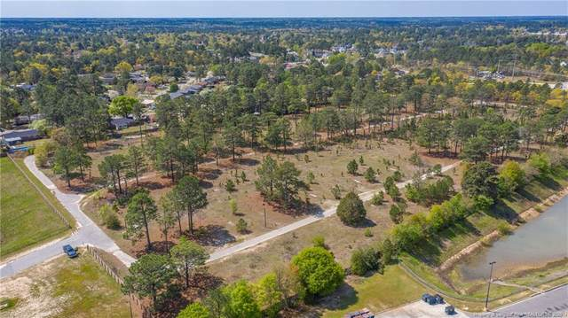 Singing Pine Drive, Hope Mills, NC 28348 (MLS #630323) :: On Point Realty