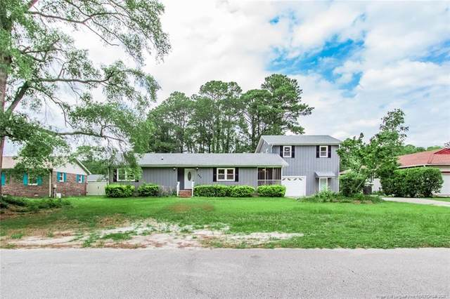 207 Shoreline Drive E, SUNSET BEACH, NC 28468 (MLS #636829) :: On Point Realty