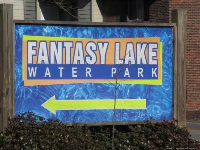5869 Permastone Lake Road, Hope Mills, NC 28348 (MLS #649170) :: On Point Realty
