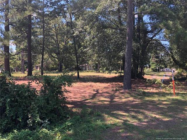5462 River Road, Hope Mills, NC 28348 (MLS #650318) :: On Point Realty