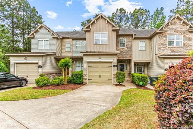 342 Bahama Loop, Fayetteville, NC 28314 (MLS #654452) :: The Signature Group Realty Team