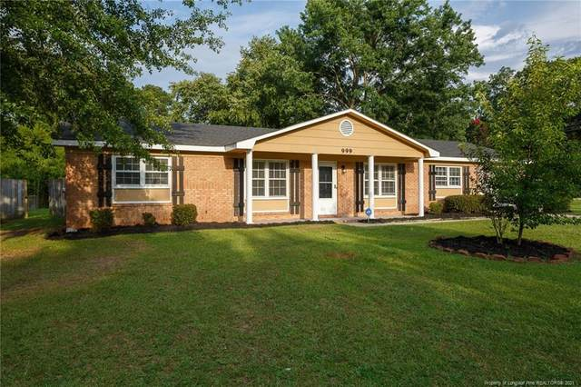 Fayetteville, NC 28314 :: The Signature Group Realty Team