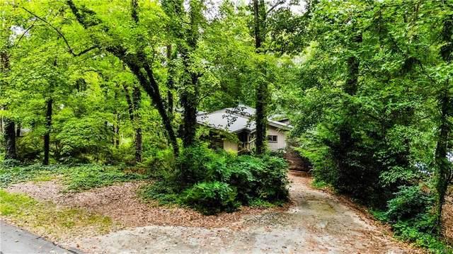 276 Lake Point, Sanford, NC 27332 (MLS #670219) :: RE/MAX Southern Properties