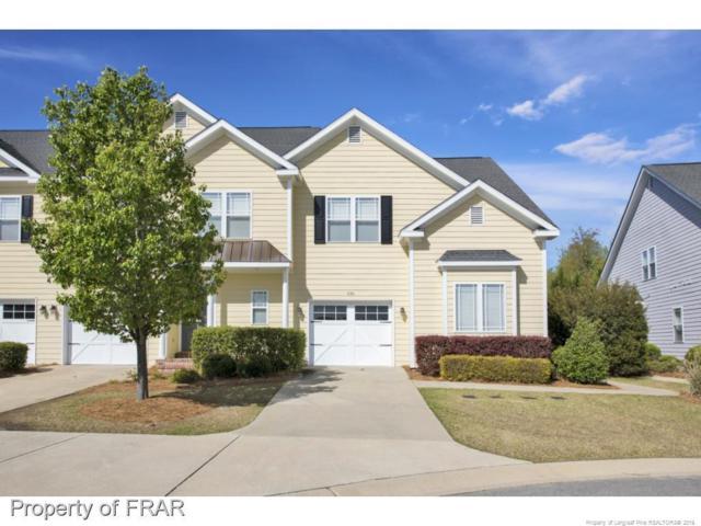 936 Westland Ridge Road, Fayetteville, NC 28311 (MLS #555412) :: Weichert Realtors, On-Site Associates
