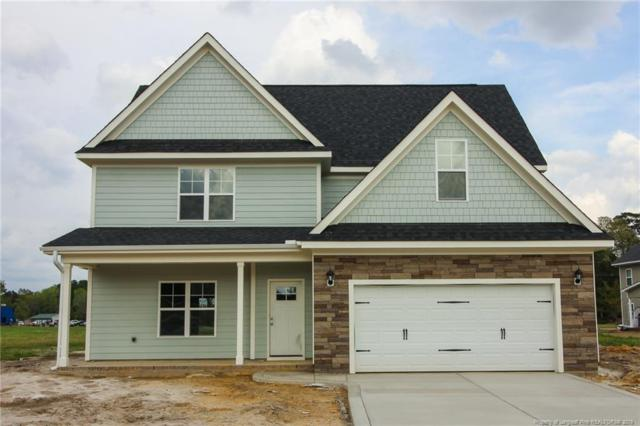 Riverbluff Real Estate & Homes for Sale in Fayetteville, NC  See All