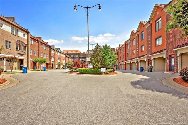 127 Pennmark Place, Fayetteville, NC 28301 (MLS #607241) :: Weichert Realtors, On-Site Associates