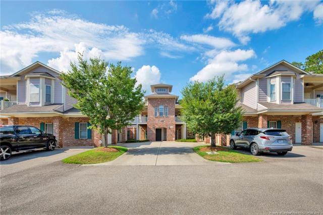 510 Lionshead Road #3, Fayetteville, NC 28311 (MLS #610434) :: Weichert Realtors, On-Site Associates