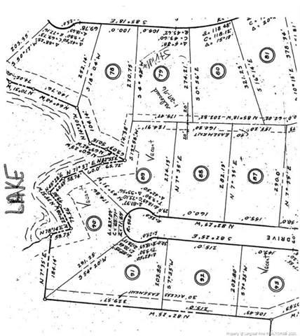 Cypress Drive, Spring Lake, NC 28390 (MLS #624909) :: Weichert Realtors, On-Site Associates