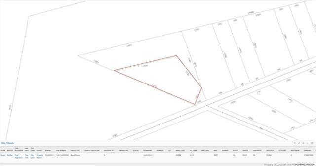 1506 Kenny Biggs Road, Lumberton, NC 28358 (MLS #627469) :: Weichert Realtors, On-Site Associates