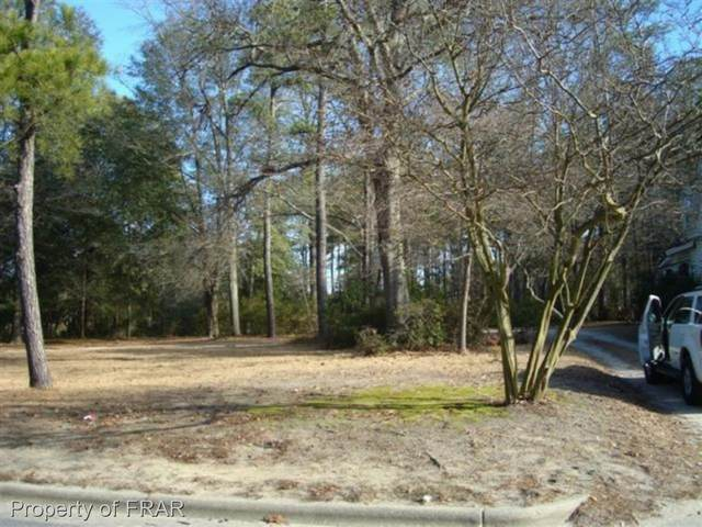 St. Pauls, NC 28384 :: The Signature Group Realty Team