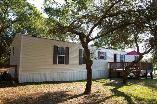 2430 Shoreline Drive, SUPPLY, NC 28462 (#667441) :: The Blackwell Group
