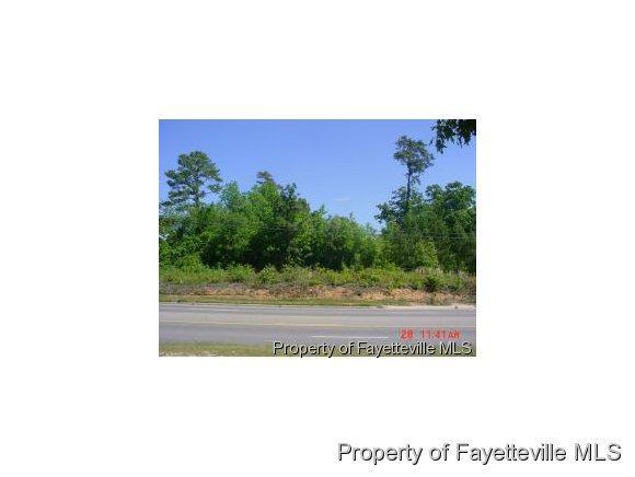 5124 Yadkin Road, Fayetteville, NC 28303 (MLS #380133) :: Weichert Realtors, On-Site Associates