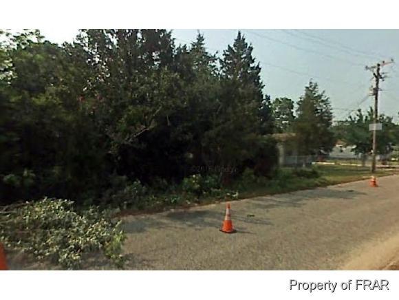 1063 Bernadine St, Fayetteville, NC 28311 (MLS #443129) :: Weichert Realtors, On-Site Associates