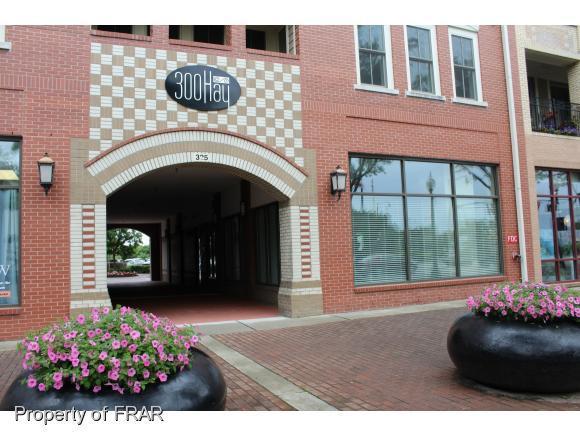 325 Hay Steet, Fayetteville, NC 28301 (MLS #467677) :: Weichert Realtors, On-Site Associates