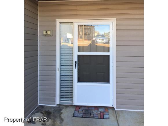 Bartons Landing Place, Fayetteville, NC 28314 (MLS #512197) :: Weichert Realtors, On-Site Associates
