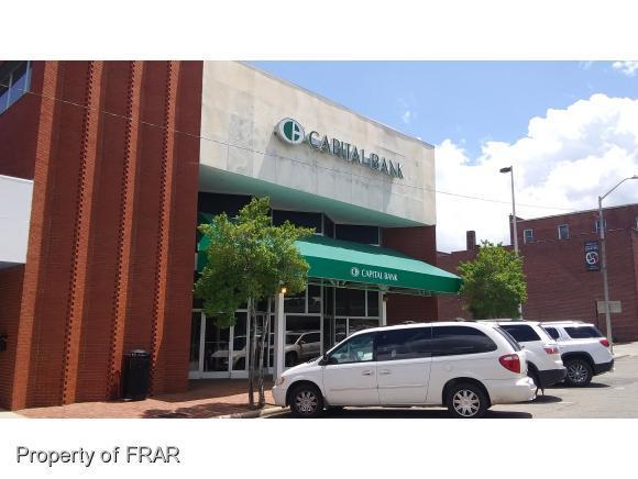 130 N Steele, Sanford, NC 27330 (MLS #520081) :: Weichert Realtors, On-Site Associates
