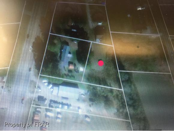 0 Barbecue Church Rd, Sanford, NC 27332 (MLS #527716) :: Weichert Realtors, On-Site Associates