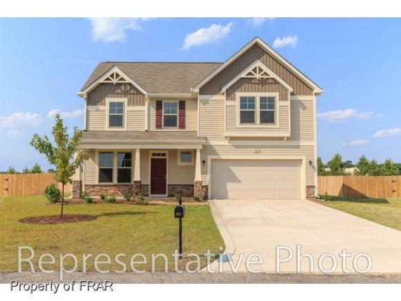 635 Avenue Of The Carolinas, Whispering Pines, NC 28327 (MLS #528885) :: ERA Strother Real Estate