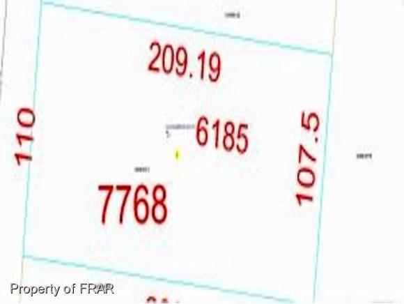 146 Banbridge Dr, West End, NC 27376 (MLS #531539) :: Weichert Realtors, On-Site Associates