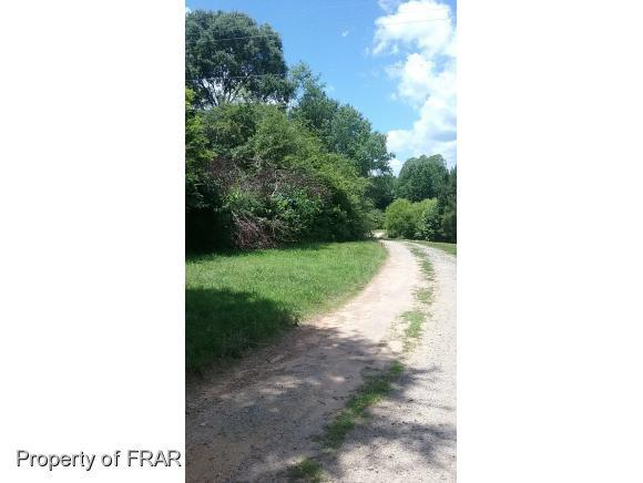 Sanford, NC 27332 :: ERA Strother Real Estate