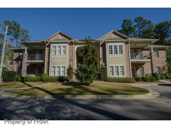 2620 Lockwood Road, Fayetteville, NC 28303 (MLS #536316) :: Weichert Realtors, On-Site Associates