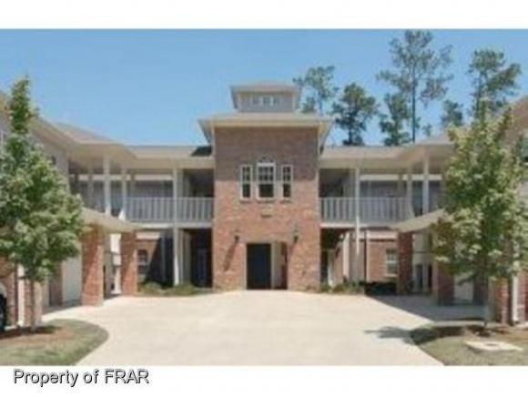 532-2 Lionshead, Fayetteville, NC 28311 (MLS #536896) :: Weichert Realtors, On-Site Associates