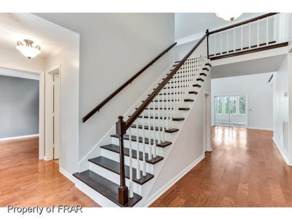 1336 Michigan Blvd, Sanford, NC 27332 (MLS #537763) :: ERA Strother Real Estate