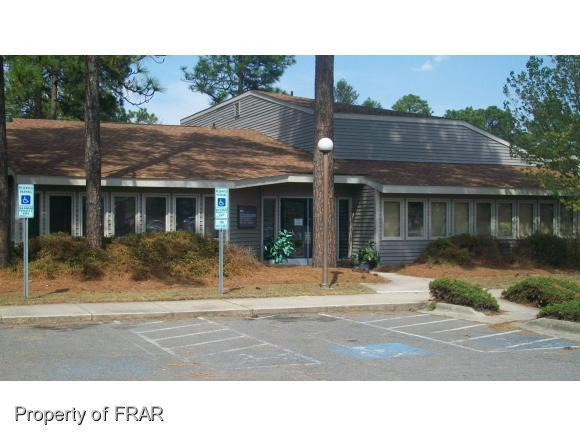 Fayetteville, NC 28304 :: Weichert Realtors, On-Site Associates