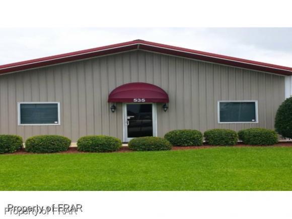 Fayetteville, NC 28301 :: Weichert Realtors, On-Site Associates