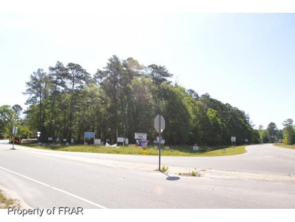 3662 Cedar Creek Road, Fayetteville, NC 28312 (MLS #541049) :: Weichert Realtors, On-Site Associates