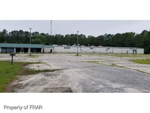 Elizabethtown, NC 28337 :: Weichert Realtors, On-Site Associates
