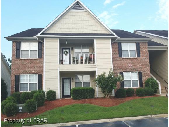 3119 Wisteria Lane, Fayetteville, NC 28314 (MLS #545562) :: Weichert Realtors, On-Site Associates