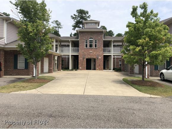 516 Lionshead Rd, Fayetteville, NC 28311 (MLS #545886) :: Weichert Realtors, On-Site Associates