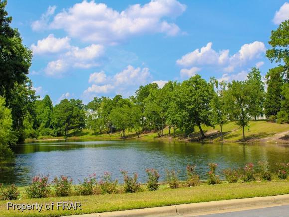 251 Waterdown Dr, Fayetteville, NC 28314 (MLS #546157) :: Weichert Realtors, On-Site Associates