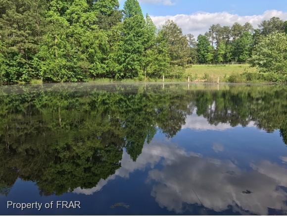 Cranes Creek, Cameron, NC 28326 (MLS #546191) :: Weichert Realtors, On-Site Associates