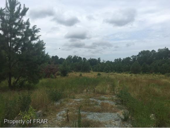 1326 L Cooper Road, Cameron, NC 28326 (MLS #546197) :: Weichert Realtors, On-Site Associates