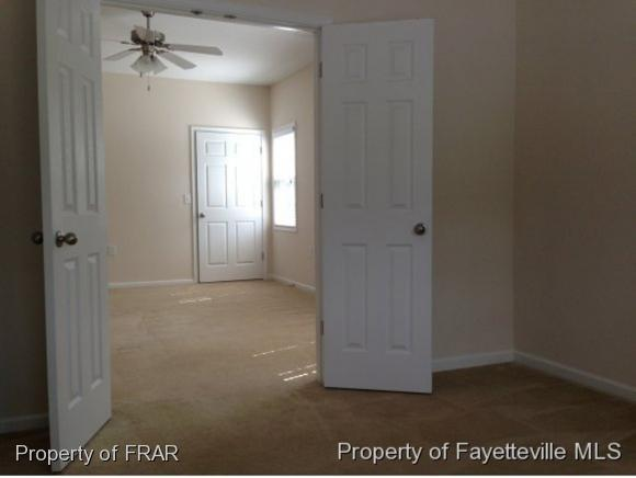 612-208 Marshtree Lane, Fayetteville, NC 28314 (MLS #546232) :: Weichert Realtors, On-Site Associates