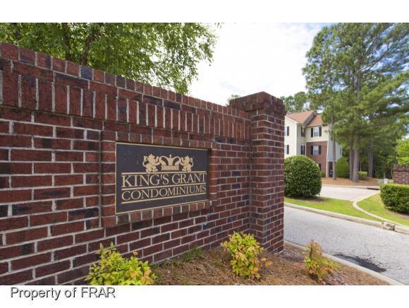 360 Bubble Creek Ct, Fayetteville, NC 28311 (MLS #546575) :: Weichert Realtors, On-Site Associates