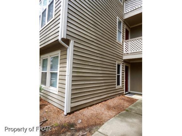 1006 Wood Creek Drive, Fayetteville, NC 28314 (MLS #546629) :: Weichert Realtors, On-Site Associates