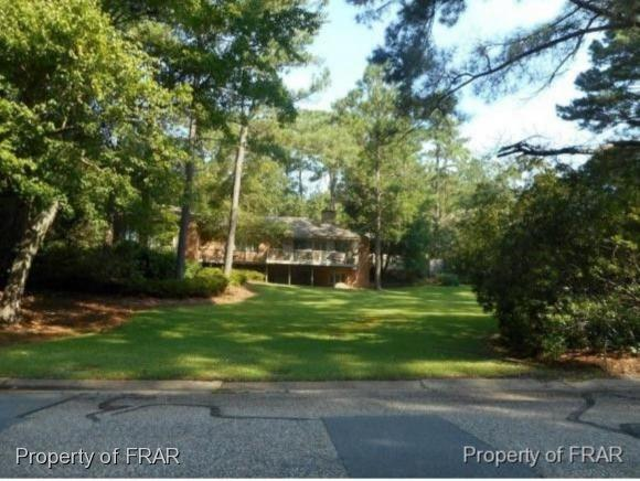 501 Valley Road, Fayetteville, NC 28305 (MLS #547549) :: The Rockel Group