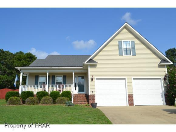 Lillington, NC 27546 :: The Rockel Group