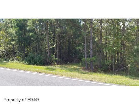 Walker, Linden, NC 28356 (MLS #549951) :: Weichert Realtors, On-Site Associates