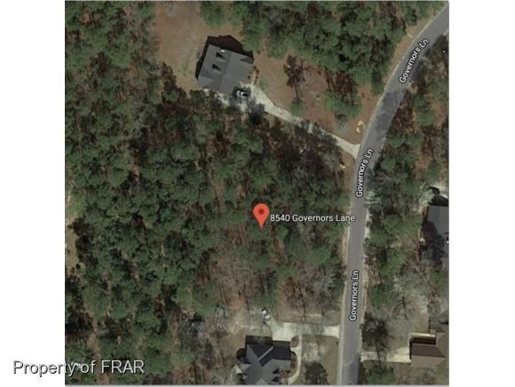 8540 Governors Lane, Hope Mills, NC 28348 (MLS #550453) :: Weichert Realtors, On-Site Associates