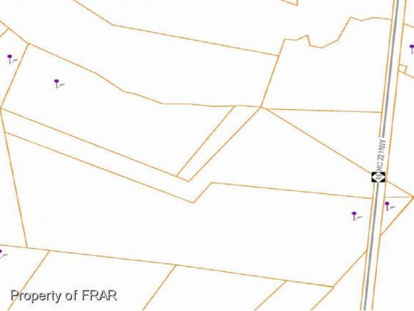 Carthage, NC 28327 :: Weichert Realtors, On-Site Associates