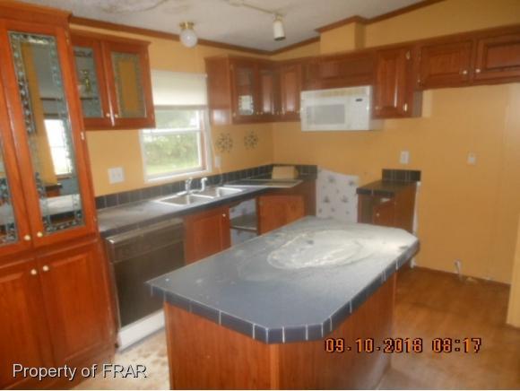 8874 Coats Road, Linden, NC 28356 (MLS #550750) :: The Rockel Group